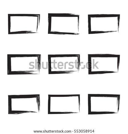 Iphone 6 Black Box IPad 2 Black Box Wiring Diagram ~ Odicis