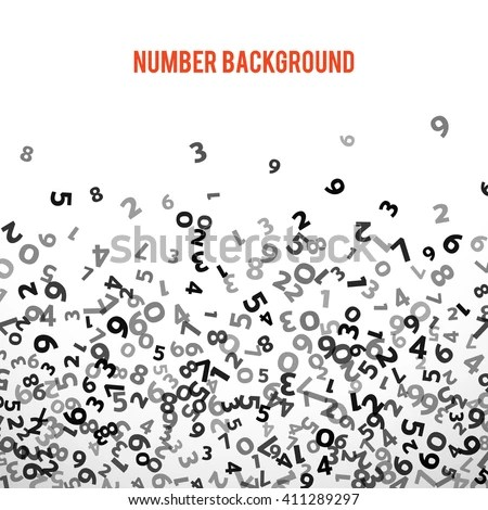 Arithmetic Stock Photos, Royalty-Free Images & Vectors