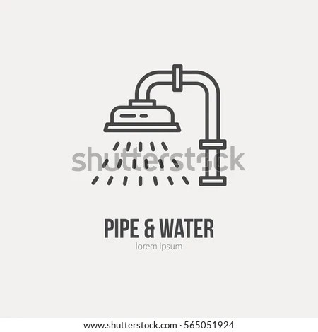 Plumber Icon Stock Images, Royalty-Free Images & Vectors