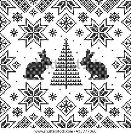 Cross Stitch Stock Images, Royalty-Free Images & Vectors