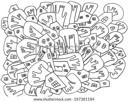 Hubsan X4 Wiring Diagram