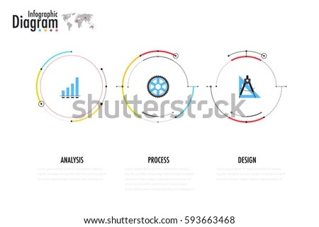 Aohodesign's Portfolio on Shutterstock