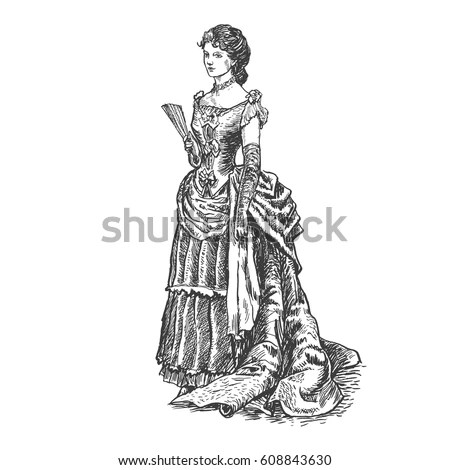 19th-century Stock Images, Royalty-Free Images & Vectors