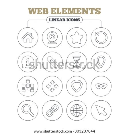 Home Generator Wiring Diagram Wedocable, Home, Free Engine