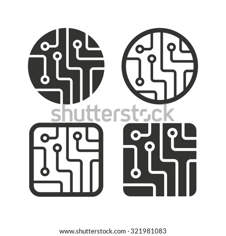 Circuit Board Clip Art Rectifier Clip Art Wiring Diagram