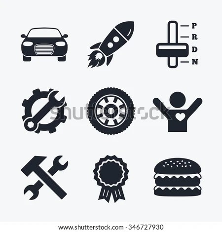 Automatic Transmission Stock Images, Royalty-Free Images