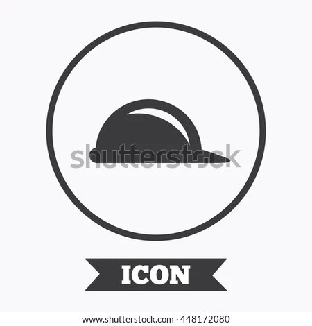 Hard Hat Silhouette Stock Images, Royalty-Free Images