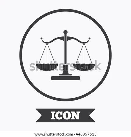 Scales Of Justice Seal Stock Photos, Royalty-Free Images
