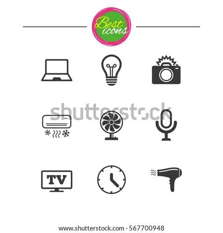 Regulator Schematic Symbol, Regulator, Free Engine Image