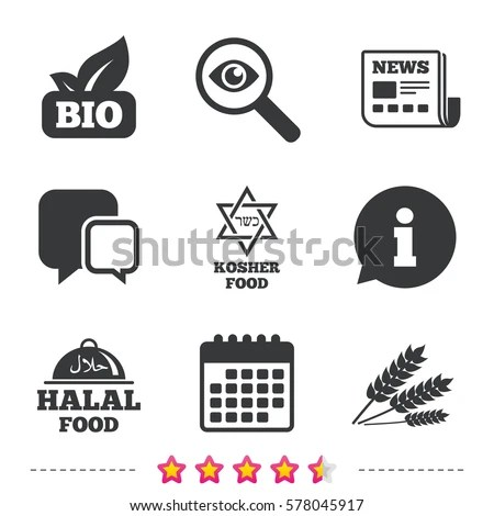 Kosher Stock Images, Royalty-Free Images & Vectors