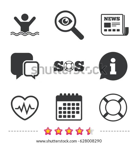Drown Stock Images, Royalty-Free Images & Vectors