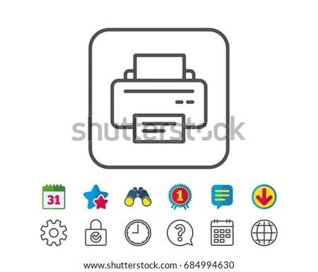 Common Schematic Symbols Electronics Capacitor Symbols
