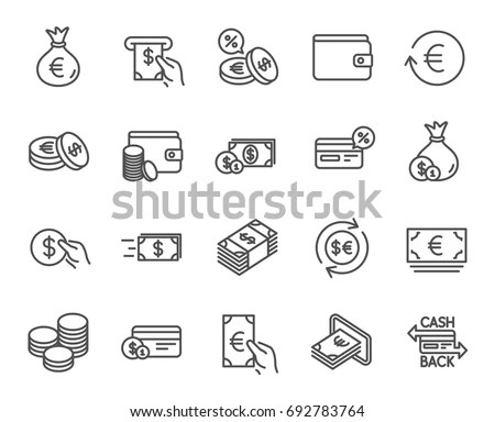 Bank Account Stock Images, Royalty-Free Images & Vectors