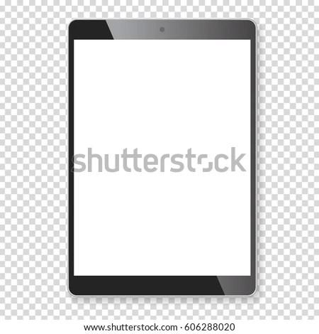 Paket's Portfolio on Shutterstock