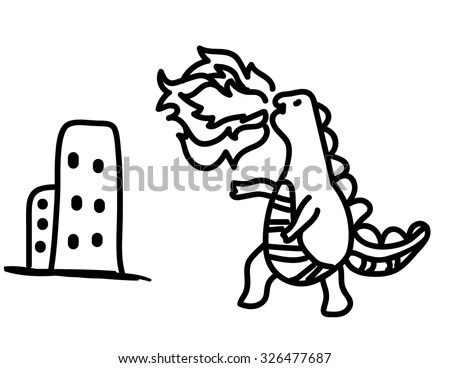Charactor Stock Images, Royalty-Free Images & Vectors