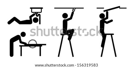 Manual Labour Stock Images, Royalty-Free Images & Vectors