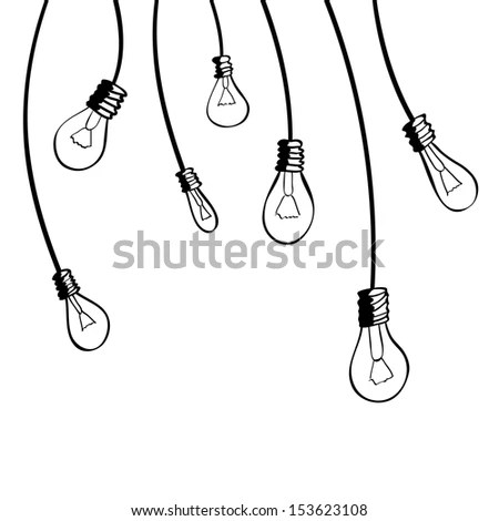 Low Voltage Led Wiring, Low, Free Engine Image For User