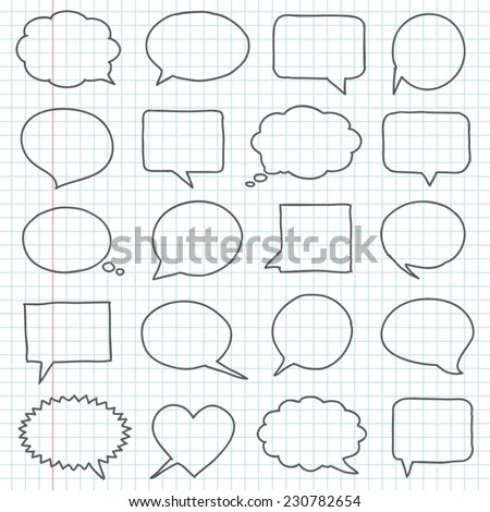 Bubble Sheet Stock Images, Royalty-Free Images & Vectors