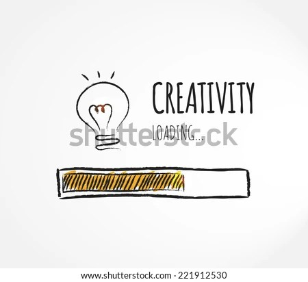 Creative Stock Photos, Royalty-Free Images & Vectors