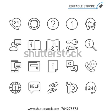 Guidebook Stock Images, Royalty-Free Images & Vectors