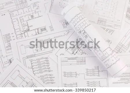 Bayurov Alexander's Portfolio on Shutterstock