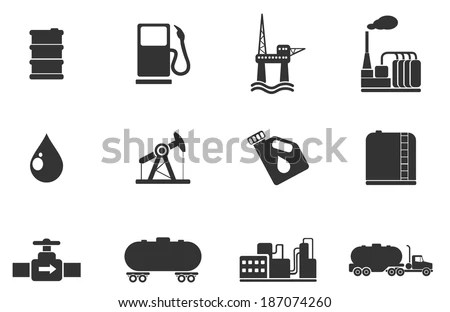Vintage Gas Pumps, Vintage, Free Engine Image For User