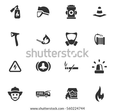 Fire-brigade Stock Images, Royalty-Free Images & Vectors