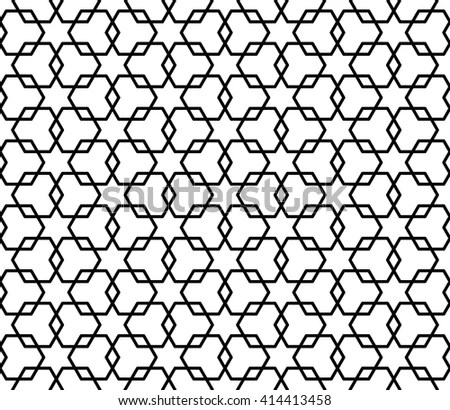 Hex Pattern Stock Images, Royalty-Free Images & Vectors