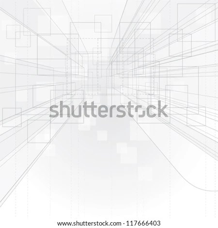 Perspective Lines Stock Images, Royalty-Free Images