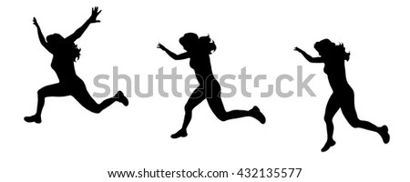 Youth Sports Stock Photos, Royalty-Free Images & Vectors