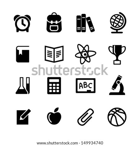 Homework Icon Stock Images, Royalty-Free Images & Vectors