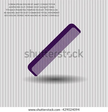 b stock photos images pictures shutterstock