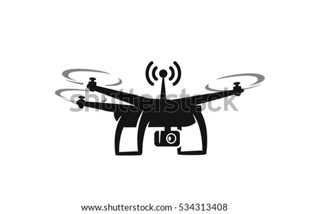 Action-camera Stock Images, Royalty-Free Images & Vectors