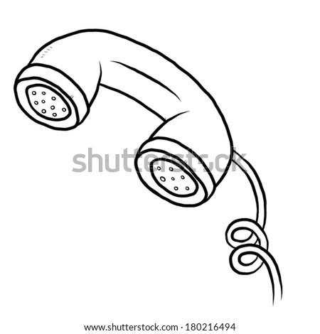 Somfy Wiring Diagrams