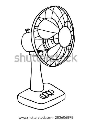 kilowatt hour meter wiring diagram spal fan relay electric motor base goulds pump ~ odicis