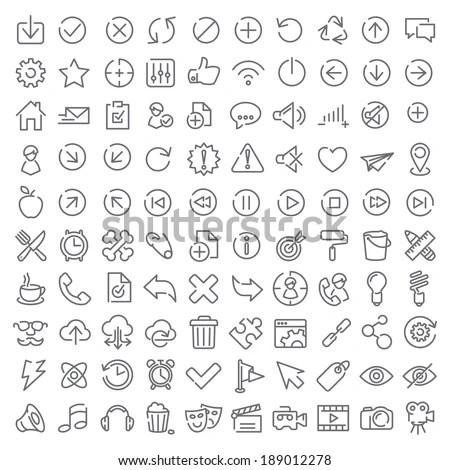 iconstock's Portfolio on Shutterstock