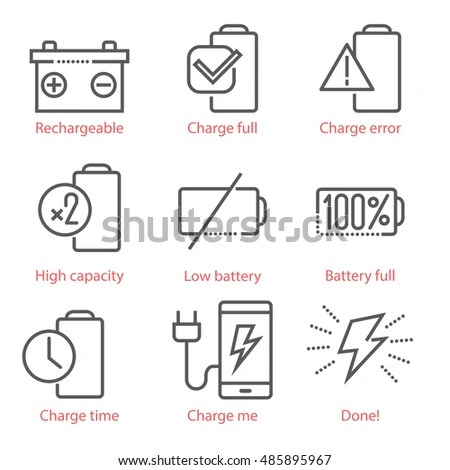 Apple Mobile Phone Icon Samsung Phone Icon Wiring Diagram