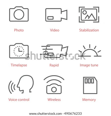 iconstock's Portfolio on Shutterstock