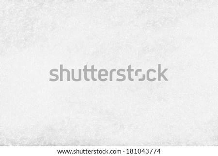 Grunge Blue Background Stock Illustration 261977504