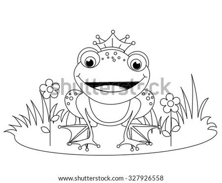 Froggy Stock Photos, Royalty-Free Images & Vectors