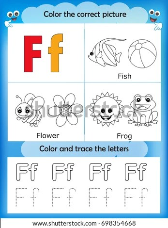 F Fish Stock Images Royalty Free Images Amp Vectors