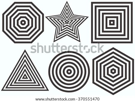 Octagon Stock Images, Royalty-Free Images & Vectors