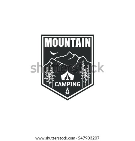 Boy Scout Badge Stock Images, Royalty-Free Images