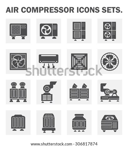 Industrial Fan Stock Images, Royalty-Free Images & Vectors