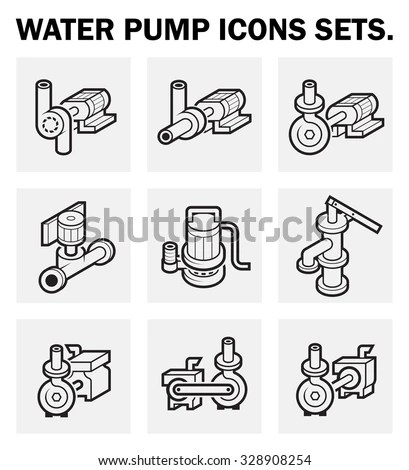 Centrifugal Pump Stock Photos, Images, & Pictures