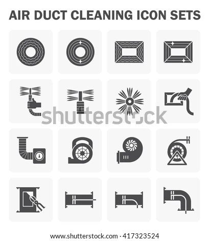 Ductwork Stock Images, Royalty-Free Images & Vectors