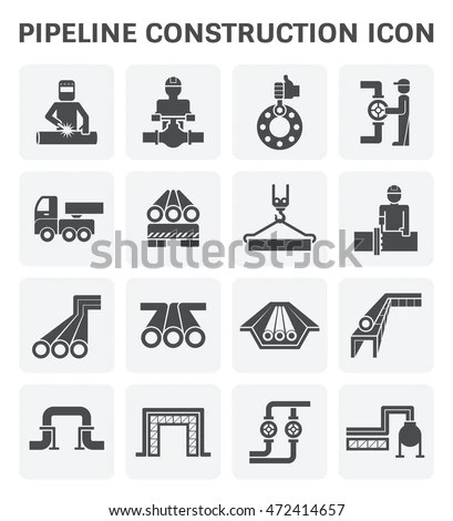 Pipeline Stock Images, Royalty-Free Images & Vectors