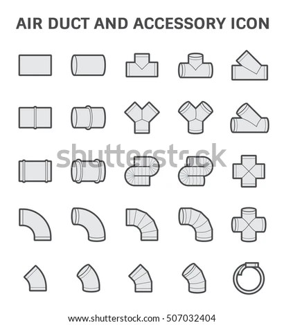 Air Duct Valves Air Duct Heater Wiring Diagram ~ Odicis