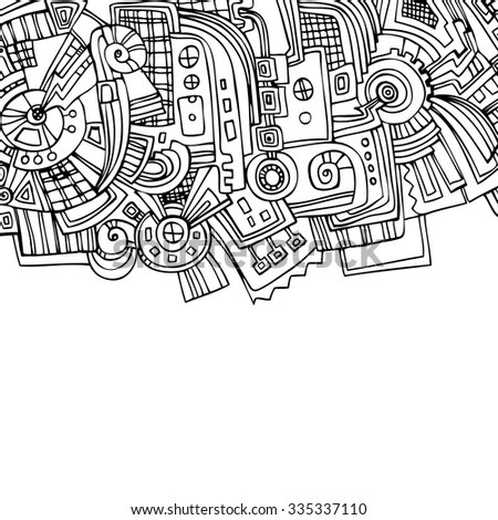 Wiring Diagram 36 48 Volts Columbia Parcar Generac Wiring