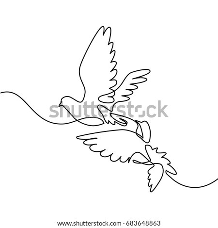 Pigeon Stock Images, Royalty-Free Images & Vectors